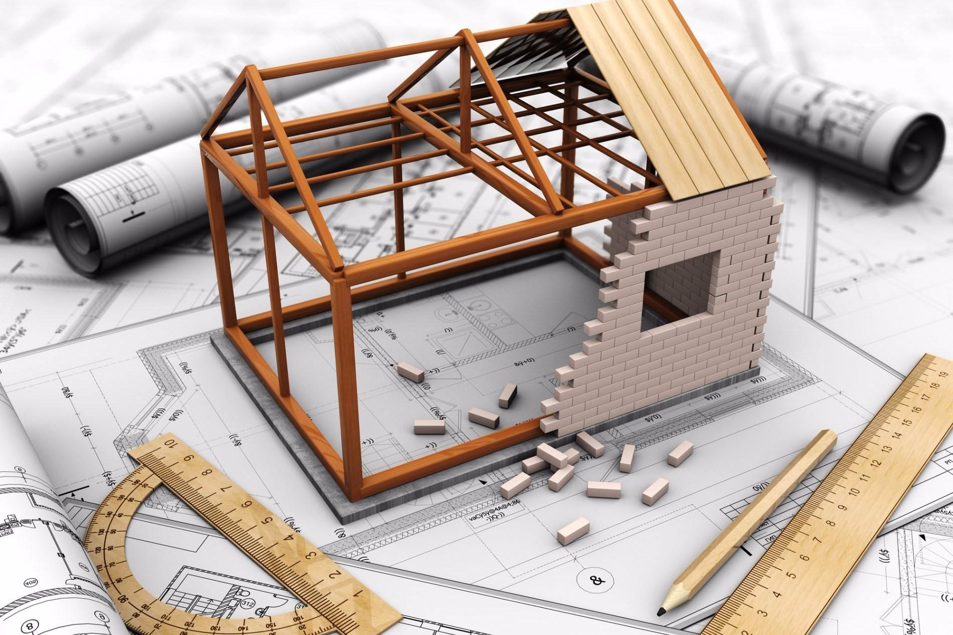 8 Jenis Besi yang Harus Diketahui Sebelum Renovasi Rumah