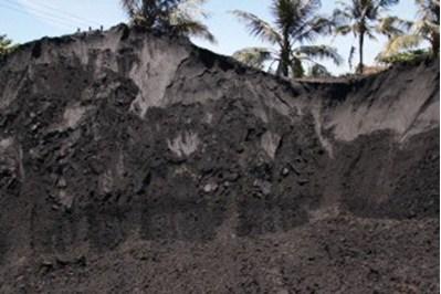tambang pasir